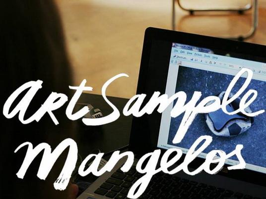 Nova sezona razgovora ArtSample