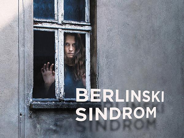 Stokholmski sindrom u Berlinu