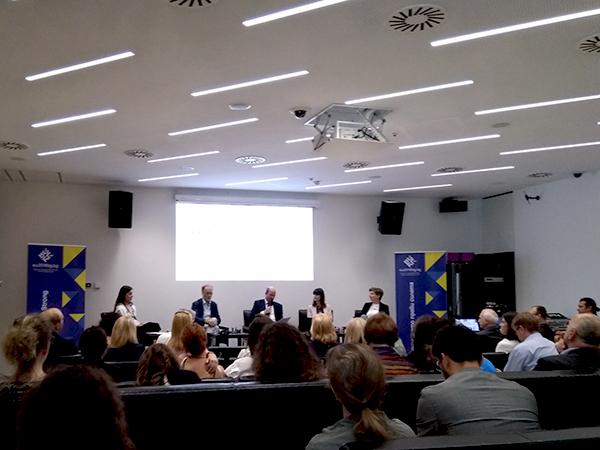 Nagoveštaj posebne podrške EU kulturi Zapadnog Balkana