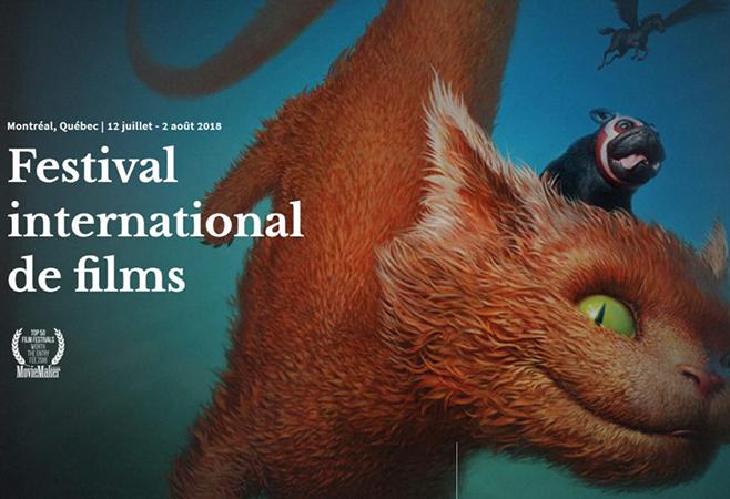Fantazija učvršćuje novi filmski jezik 21. veka