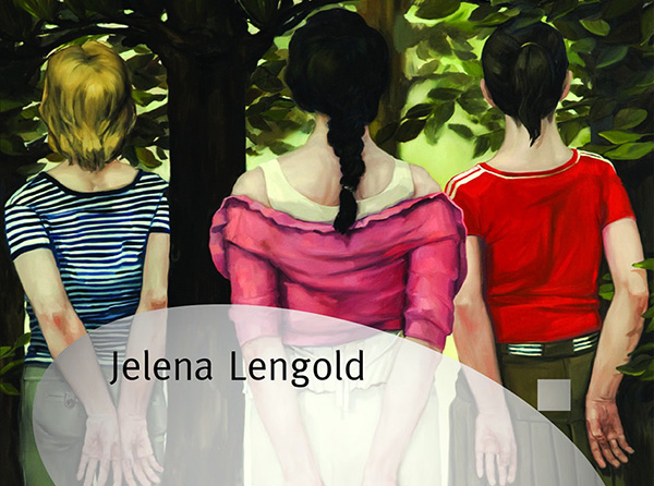 Odustajanje Jelene Lengold