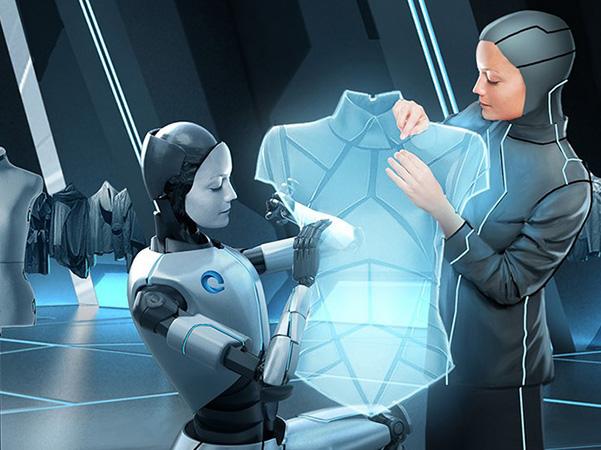 Budućnost u kreativnim industrijama