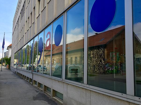 Povučene izmene krovnog zakona o kulturi u Sloveniji