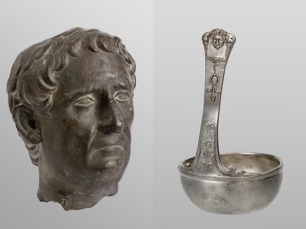 Rimska Srbija u Akvileji