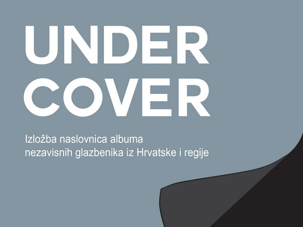 Omoti albuma nezavisnih muzičara