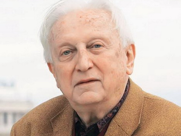 Petrić novčani deo nagrade Nebojša Popović donira Kinoteci